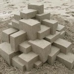 sand_structures
